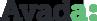 Hamidor Logo